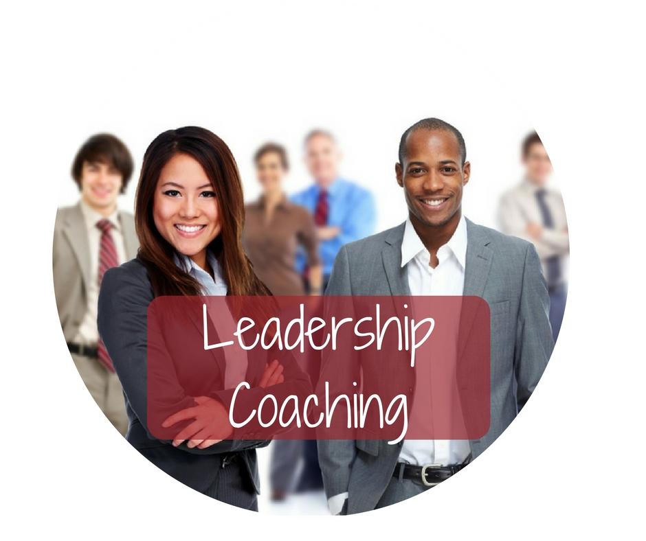 life-coaching1